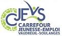 logo-CJE-Vaudreuil-Soulanges-pour-page-partenaires-INFOSuroit