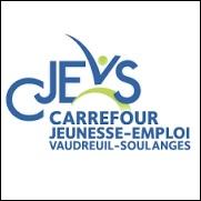 logo-cjevaudreuilsoulanges-pour-infosuroit