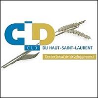 logo-cldhautstlaurent-pour-infosuroit