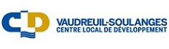 logo-CLD_Vaudreuil-Soulanges-pour-page-partenaires-INFOSuroit