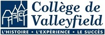logo-College-de-Valleyfield-via-INFOSuroit