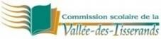 logo-Commission-scolaire-Vallee-des-Tisserands-pour-page-partenaires-INFOSuroit