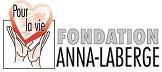 logo-Fondation-Anna-Laberge-pour-page-partenaires-INFOSuroit