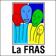 logo-fondation-fras-pour-infosuroit