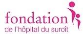 logo-Fondation-Hopital-du-Suroit-pour-page-partenaires-INFOSuroit