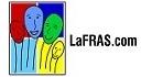 logo-Fondation-ressources-alternatives-Sud-Ouest-FRAS-pour-page-partenairesINFOSuroit