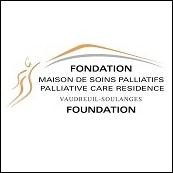logo-fondationmaisonsoinspalliatifsvaudreuilsoulanges-pour-infosuroit