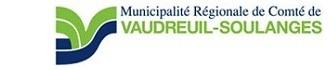 logo-MRC-Vaudreuil-Soulanges-pour-page-partenaires-INFOSuroit