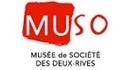 logo-MUSO-pour-page-partenaires-INFOSuroit_com