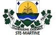 logo-Municipalite-Sainte-Martine-pour-page-partenaires-INFOSuroit