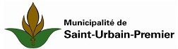 logo-Municipalite-St-Urbain-Premier-pour-page-partenaires-INFOSuroit