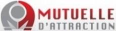 logo-Mutuelle-d-Attraction-pour-page-partenaires-INFOSuroit_com