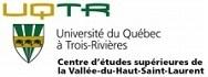 logo-UQTR-Centre-universitaire-Vallee-du-Haut-St-Laurent-pour-INFOSuroit