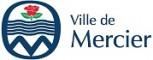 logo-Ville-Mercier-pour-page-partenaires-INFOSuroit