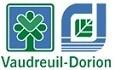 logo-Ville-de-Vaudreuil-Dorion-pour-page-partenaires-INFOSuroit