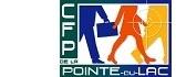 logo-cfp-pointe-du-lac-pour-page-partenaires-infosuroit