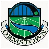 logo-municipalite-ormstown-pour-infosuroit
