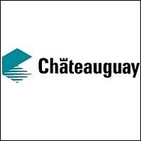 logo-ville-chateauguay-pour-infosuroit
