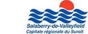 logo-ville-Salaberry-de-Valleyfield-pour-la-page-des-partenaires-infosuroit_com