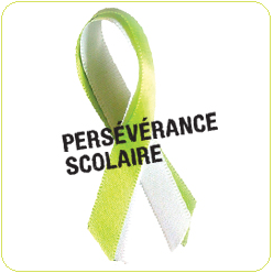 perseverance-scolaire-ruban-Haut-Saint-Laurent-photo-courtoisie-publiee-par-INFOSuroit