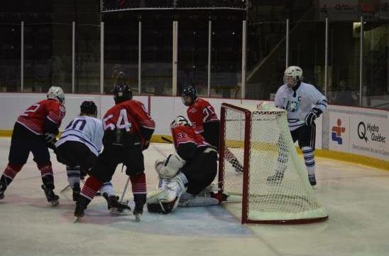 Hockey_Jeux-du-Qc-a-Saguenay-Sud_Ouest-Photo-Mission-Sud-Ouest