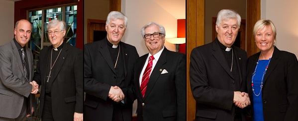 Soupers-benefice-2013-Diocese-Valleyfield-Eveque-trois-presidents-honneur-photo-courtoisie-publiee-par-INFOSuroit