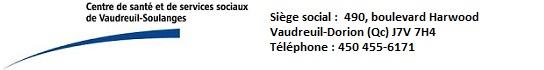 CSSS-Vaudreuil-Soulanges-logo-et-adresse-pour-INFOSuroit-v544X70