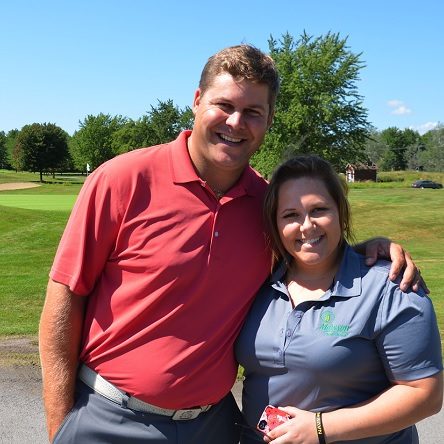 Tournoi-golf-Moisson_Sud-Ouest-Marco_Angrigno-Club-de-golf-Valleyfield-et-Chloe-Laberge-Moisson_Sud-Ouest-Photo-MSO