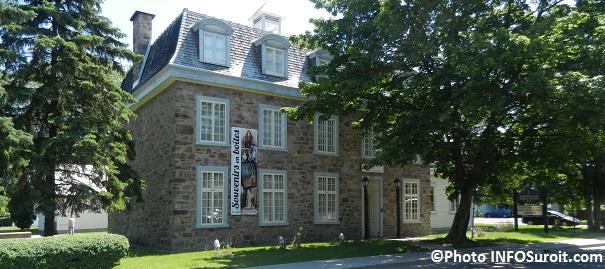 Musee-Regional-de-Vaudreuil-Soulanges-Ete-2013-Photo-INFOSuroit_com