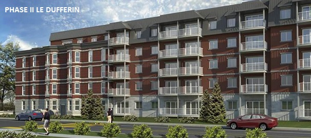 Salaberry-de-Valleyfield-Phase-2-residence-pour-aines-Le-Dufferin-Photo-courtoisie