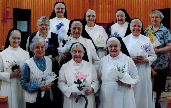 Soeurs-Dominicaines-Diocese-Valleyfield-photo-courtoisie-publiee-par-INFOSuroit