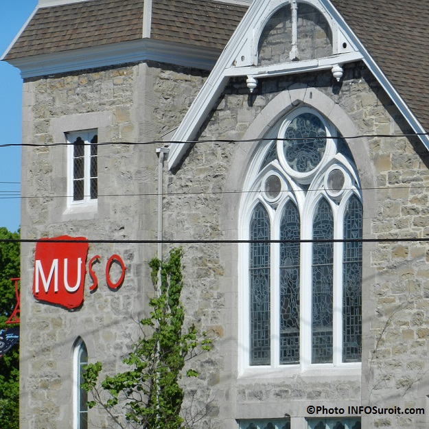 MUSO-Musee-de-Societe-des-Deux-Rives-a-Valleyfield-Photo-INFOSuroit