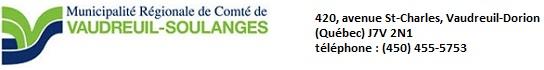 MRC-Vaudreuil-Soulanges-logo-et-adresse-pour-INFOSuroit-V70