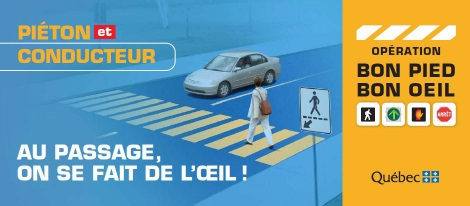 Operation-bon-pied-bon-oeil-Affiche-Quebec