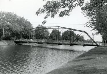 Pont-Jean-De-La-Lande-Mois-archeologie-au-MUSO-photo-MUSO-publiee-par-INFOSuroit