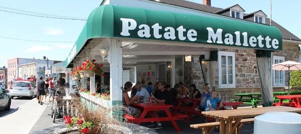 Restaurant-Patate-Mallette-a-Beauharnois-emission-Sur-le-pouce-Canal-Evasion-photo-courtoisie-publiee-par-INFOSuroit