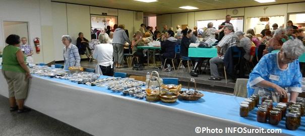 Bazar-Bellerive-repas-marinades-conserves-Photo-INFOSuroit_com