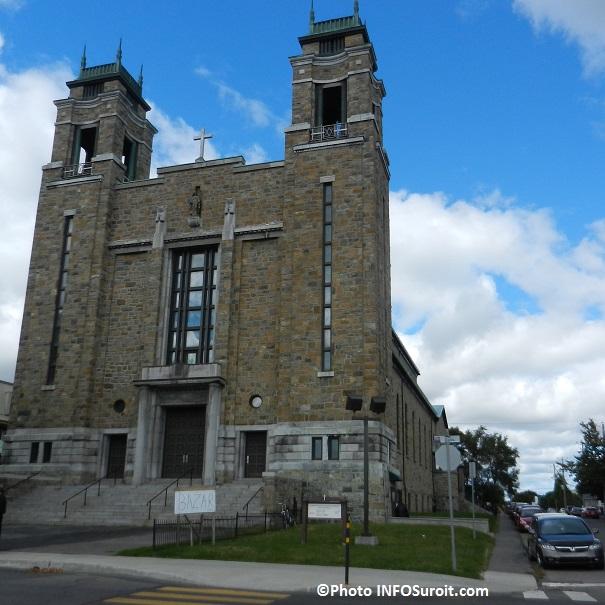 Eglise-Immaculee-Conception-de-Bellerive-a-Valleyfield-Photo-INFOSuroit_com