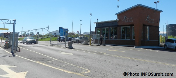 Port-de-Valleyfield-nouveau-poste-de-garde-Photo-INFOSuroit_com