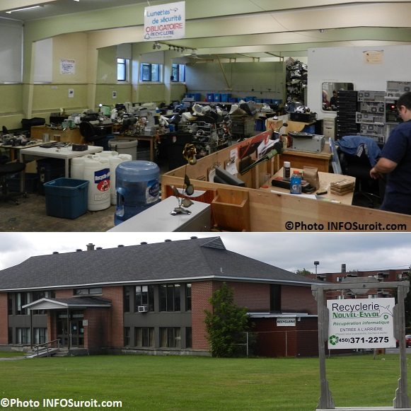 Recyclerie-Beauharnois-Salaberry-recuperation-informatique-et-economie-sociale-Photo-INFOSuroit_com