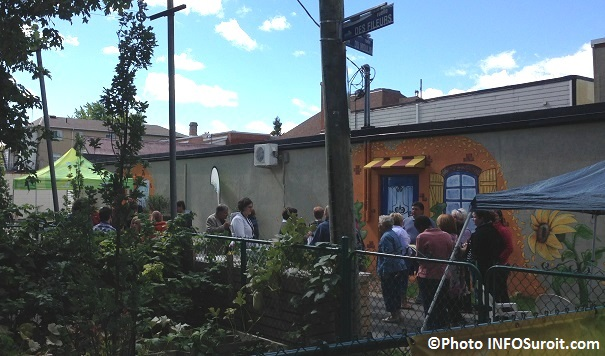 Ruelle-verte-des-Fileurs-a-Valleyfield-inauguration-Photo-INFOSuroit_com