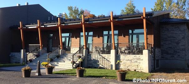 Auberge-des-Gallant-nouvelle-salle-de-reception-Le-Phoenix-Photo-INFOSuroit_com