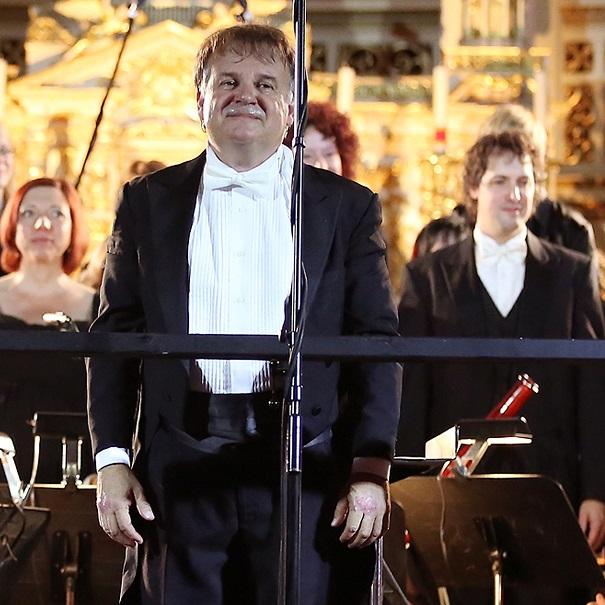 Gabriel_Thibaudeau-compositeur-de-Cantate-pour-un-fleuve-concert-presente-a-Beauharnois-Photo-courtoisie