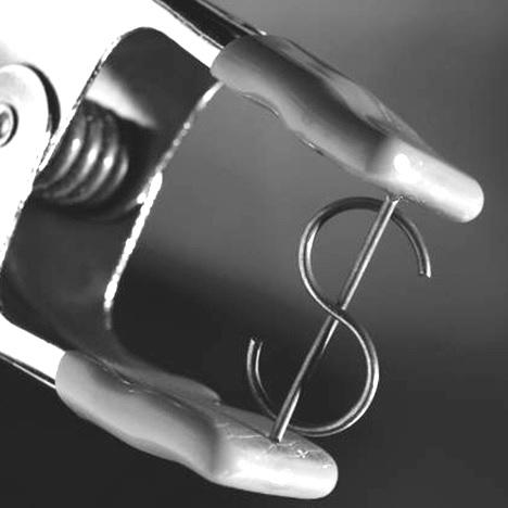Argent-budget-pince-Image-CPa-publiee-par-INFOSuroit_com
