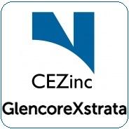CEZinc-GlencoreXstrata-logos-publies-par-INFOSuroit