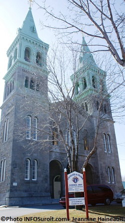 Eglise-Saint-Clement-de-Beauharnois-Photo-INFOSuroit_com-Jeannine_Haineault