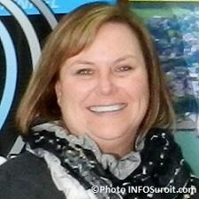 Joanne_Brunet-directrice-generale-du-CLD-Beauharnois-Salaberry-Photo-INFOSuroit_com