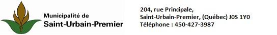 Saint-Urbain-Premier-logo-et-coordonnees-partenaire-INFOSuroit_com