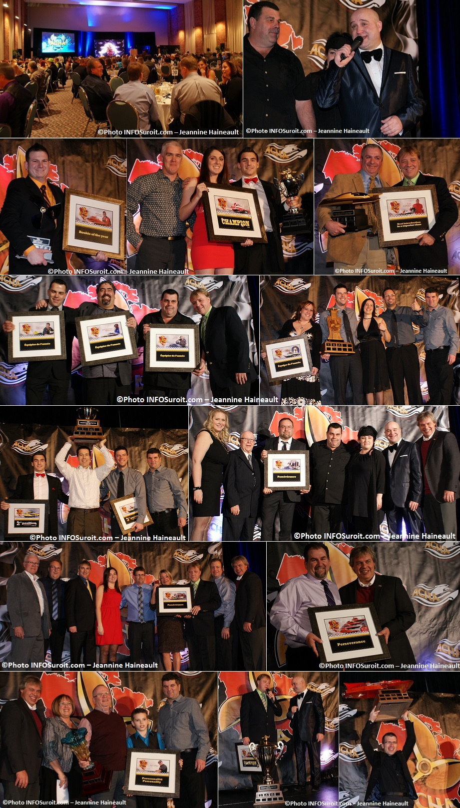 Gala-des-Champions-2013-ACHA-Regates-gagnants-ambiance-Montage-Photos-INFOSuroit_com-Jeannine_Haineault