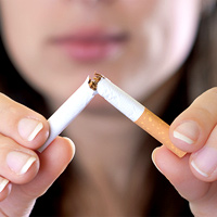 cigarette-brisee-Photo-Semaine-pour-un Quebec-sans-tabac-publiee-par-INFOSuroit
